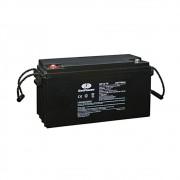 Bateria Selada VLRA AGM 70 A/h Get Power