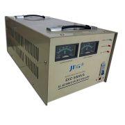 Estabilizador de tensão 5 kva - 220v - SCV 5000va - 220v