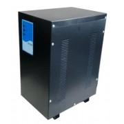 Estabilizador de tensão Provision 5000-  5KVA com Trafo Isolador