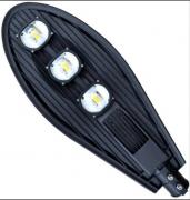 Luminaria Publica LED 150w - COB -