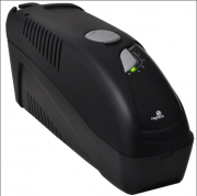 No-break Senoidal 600va RagTech Easy PRO NEP 600 USB