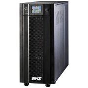 Nobreak NHS  Expert 15000 va Trifásico 220v - 15 KVA