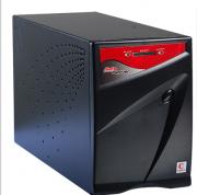 Nobreak Engetron Safe Server Power  3200va