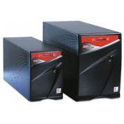 Nobreak Engetron SPW 6000 va -