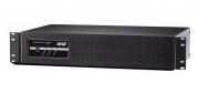 Nobreak NHS COMPACT PLUS 1200 RACK 2U - bivolt