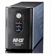 Nobreak NHS Compact Plus 700 VA Senoidal BIVOLT