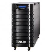 Nobreak NHS  Laser 3300 va  GII  Senoidal