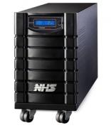 Nobreak NHS Laser Prime 3000 OnLine Isolador