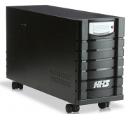 Nobreak NHS Laser Prime 3200VA  Senoidal  Bivolt