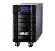 Nobreak NHS Prime Senoidal 3000VA Bivolt (08 bat internas )
