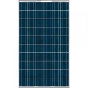 Painel Solar 240w  Fotovoltaico - 18 Vcc