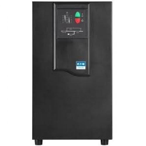 Nobreak Eaton EDX 6000 - 6 kva - 220v -