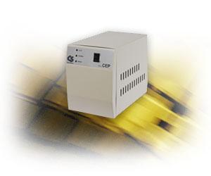 Estabilizador Eletronicos de Tensão - Provision 5000 RR - 5 KVA - 220V