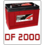 Bateria Estacionária Freedom DF2000 - 115Ah