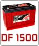 Bateria Estacionária Freedom DF1500 90Ah