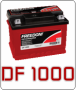 Bateria Estacionária Freedom DF1000 70Ah