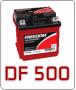 Bateria Estacionária Freedom DF500 40Ah