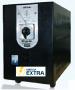 Estabilizador UPSAi EWA 5 KVA com Trafo Isolador - Bivolt