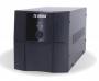 Nobreak  TS Shara Gate Universal 3200VA P/ Portão