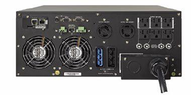 Nobreak 6Kva Eaton 9Px  - 230V - 9Px6Ki