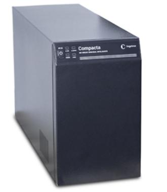 Nobreak Engetron Linha compacta 5000 va - 5 KVa