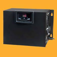 Nobreak  para Portão Innergie Gate 1/2 hp com bateria interna