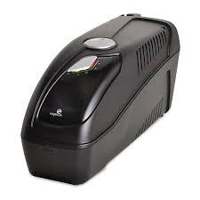 No-break Senoidal 900va Ragtech  Easy PRO NEP 900 USB