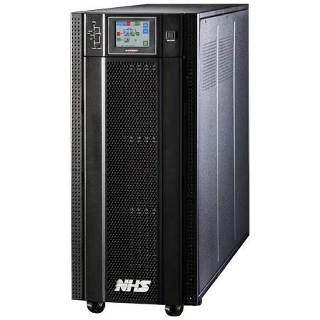 Nobreak  NHS  Expert 10000va - 10 kva trifásico 220v