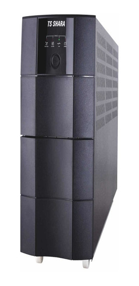 Nobreak  TS Shara FULL RAGE Bivolt - 3200va