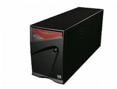 Nobreak Engetron Safe Server Power  3200va