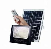 Refletor LED  Solar 10w