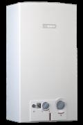 Aquecedor Bosch GWH 420 Plus 21,5 Litros