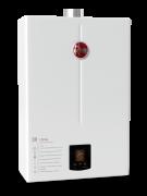 Aquecedor de Água Rheem 30 Litros Digital - Gás GN