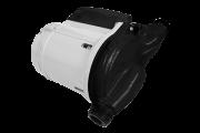Pressurizador Bosch Wilo PB 088 220V