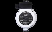 Pressurizador Komeco TP 80 G3