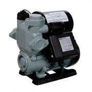 Pressurizador Rinnai com vaso de expansão RB050 DV (Pulmão)