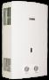 Aquecedor Bosch GWH 325 16 Litros GN
