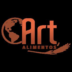 Art Alimentos