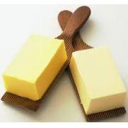 Aroma Artificial de Manteiga Oleosa