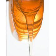 Xarope de Glicose de Milho