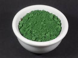 Corante Verde Folha