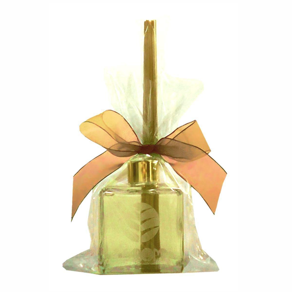 Perfume para Ambiente Açaí