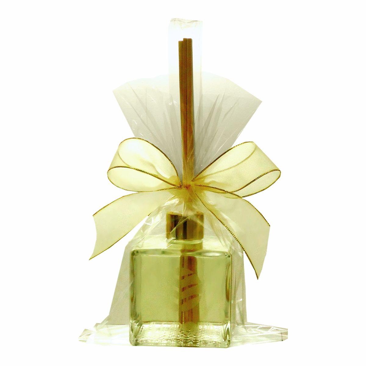 Aromatizador para Ambiente Chá Verde Alfaroma