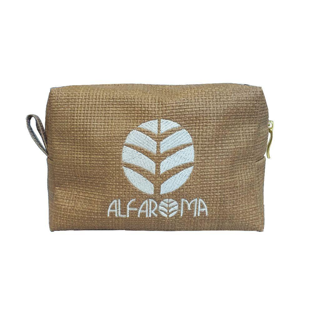 Necessaire Alfaroma