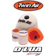 FILTRO DE AR - TWIN AIR
