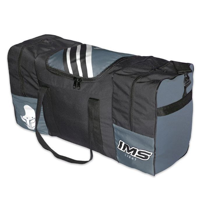 BOLSA DE EQUIPAMENTOS LIGHT IMS