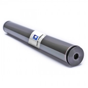 Cilindro para Fotocondutor Brother DR520 / MFC-8460N MFC-8860DN MFC-8870DW DCP-8060 DCP-8065DN / Preto / 21.000
