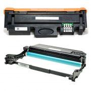 Compatível: Combo Fotocondutor + Toner para Xerox Phaser 3052 3052ni 3260 3260dni 3260di WorkCentre 3215 3225 3225dni