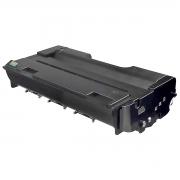 Compatível: Toner SP310 SP311 para Ricoh Aficio SP-310dn SP-310dnw SP-310Sfnw SP-311dn SP310dn SP311dn / Preto / 6.400