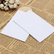 Papel Fotográfico 10x15 cm 265g Glossy Branco Brilhante Resistente à Água / 200 folhas